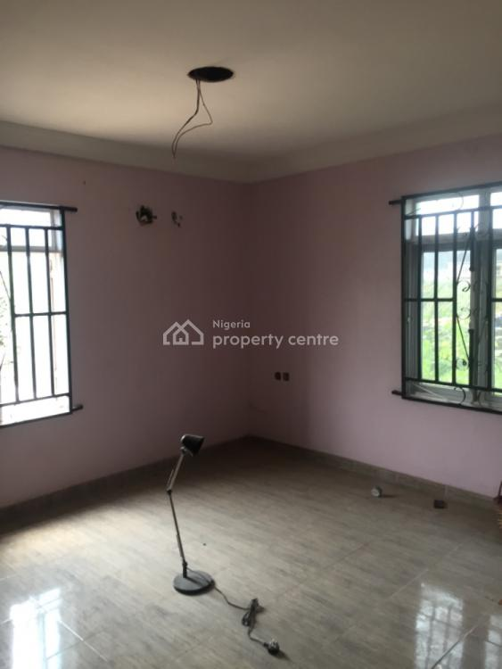 Distress Brief: 5 Bedroom Fully Detached Duplex with a Bq & Gatehouse, Isheri, Gra Phase 1, Magodo, Lagos, Detached Duplex for Sale