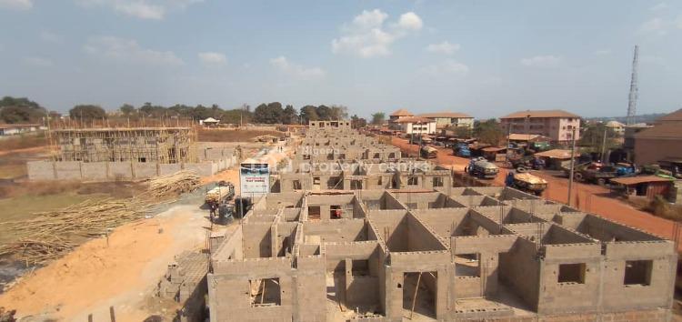Apartments, Sandview Estate, Enugu, Enugu, Mini Flat for Sale