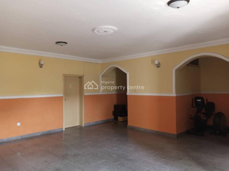 Luxury 3 Bedroom Flat, Off Agungi Ajiran Road, Agungi, Lekki, Lagos, Flat for Sale