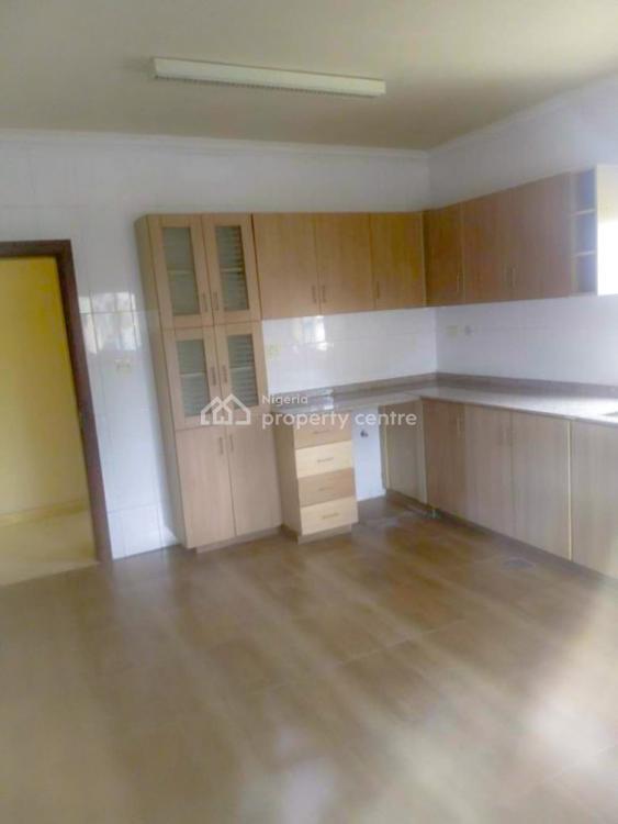a Serviced Block of Fifteen (15) Flats  Ideal for a Corporate Tenant, Ibile Street, Oniru, Victoria Island (vi), Lagos, Flat for Rent