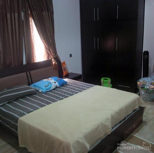 For Sale: 4 Bedroom Bungalow For Sale @bendel Estate