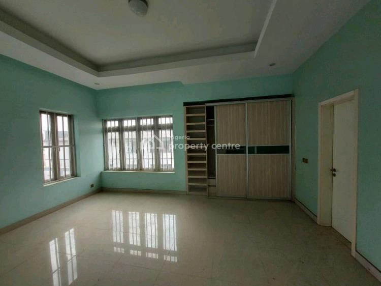 Luxury 5 Bedroom  Detached House, Ikeja Gra, Ikeja, Lagos, House for Rent
