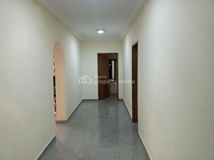 Fully Furnished 3 Bedroom Service Apartment with a Room Staff Quarters, Off Ligali Ayorinde Street, Victoria Island Extension, Victoria Island (vi), Lagos, Flat / Apartment for Rent