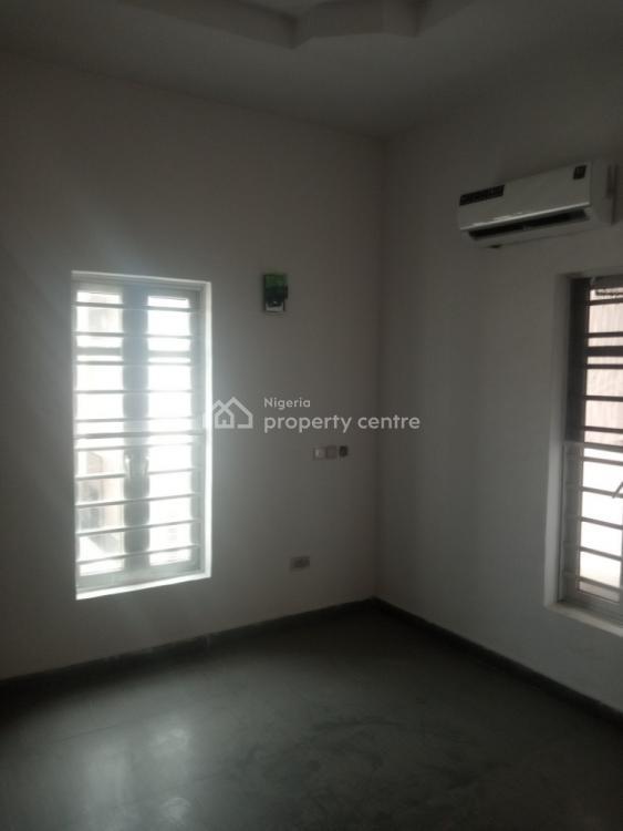 4 Bedroom Duplex Apartment, Ikota School, Lekki, Lagos, Terraced Duplex for Rent