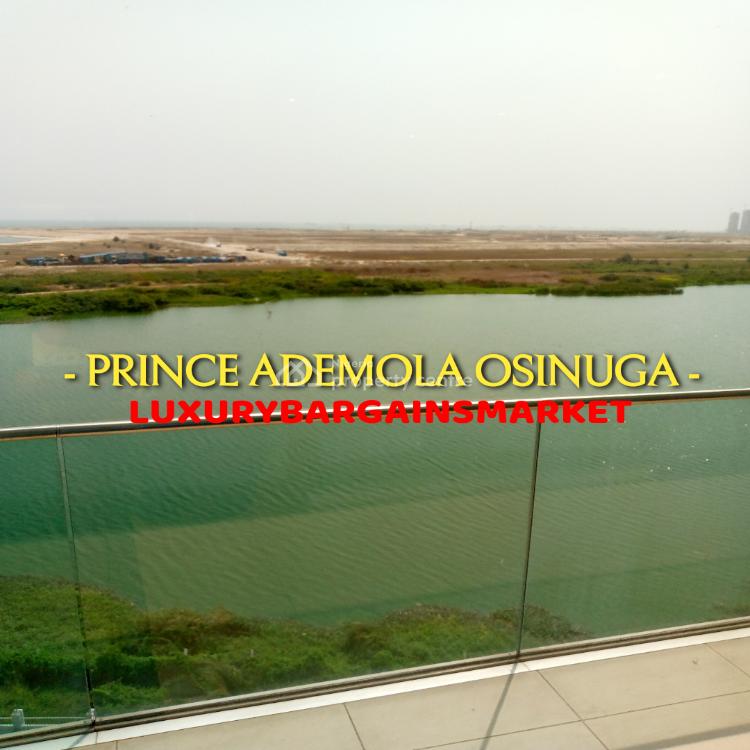 Award Winning Best Managed Property! Period!, Victoria Island (vi), Lagos, Flat for Rent