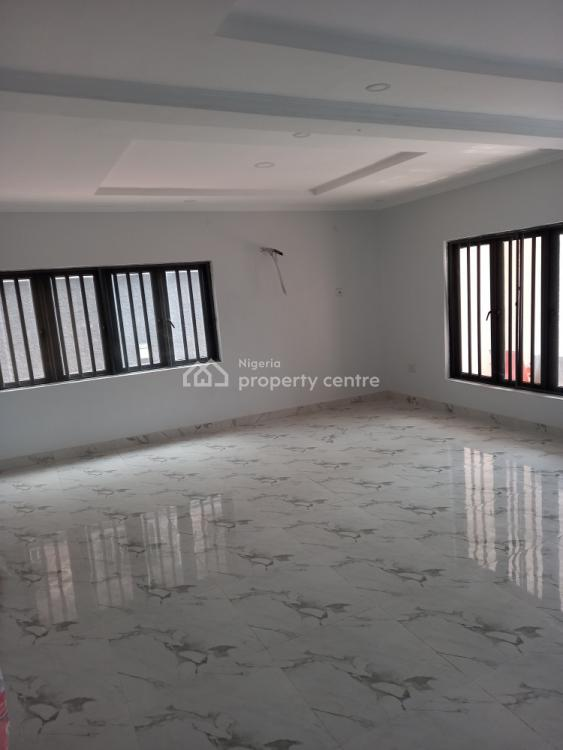 Brand New 3 Bedroom  Flat, Off Awolowo Way, Ikeja, Lagos, House for Rent