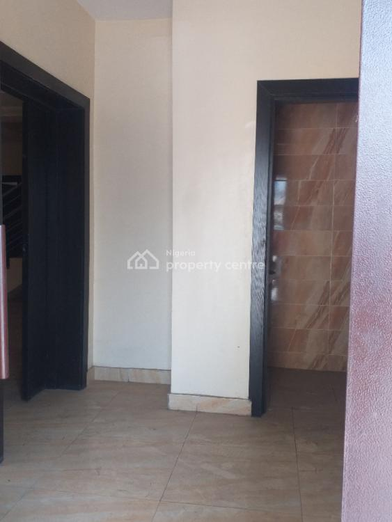 Luxury 5 Bedroom Semi Detached, Behind Prime Water,, Ikate, Lekki, Lagos, Semi-detached Duplex for Sale