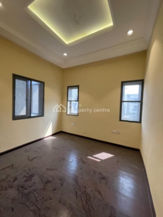 Superb Luxury Terrace, Oniru, Victoria Island (vi), Lagos, Terraced Duplex for Sale