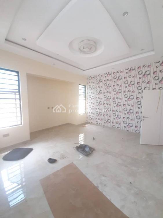 Luxury 6 Bedroom Duplex and 2 Bedroom Bq, Lekki County, Ikota, Lekki, Lagos, Detached Duplex for Sale