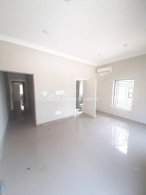 3 Bedroom Flat and a Bq, Lekki County, Ikota, Lekki, Lagos, Block of Flats for Sale