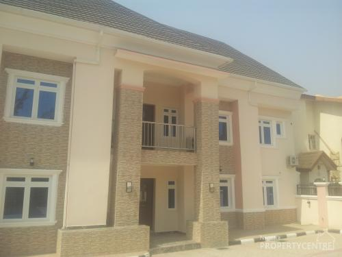 Cheap luxury brand new house at apo legislative quarters for Cheap luxury homes for sale