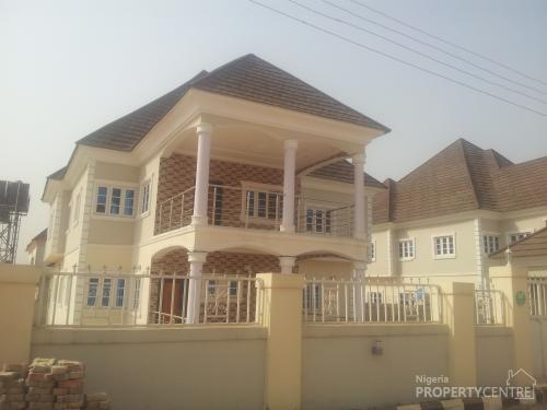cheap 4bedroom with 1bedroom bq for sale at lifecamp saraha homes