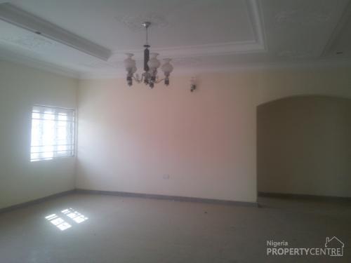 bedroom detached duplex for sale