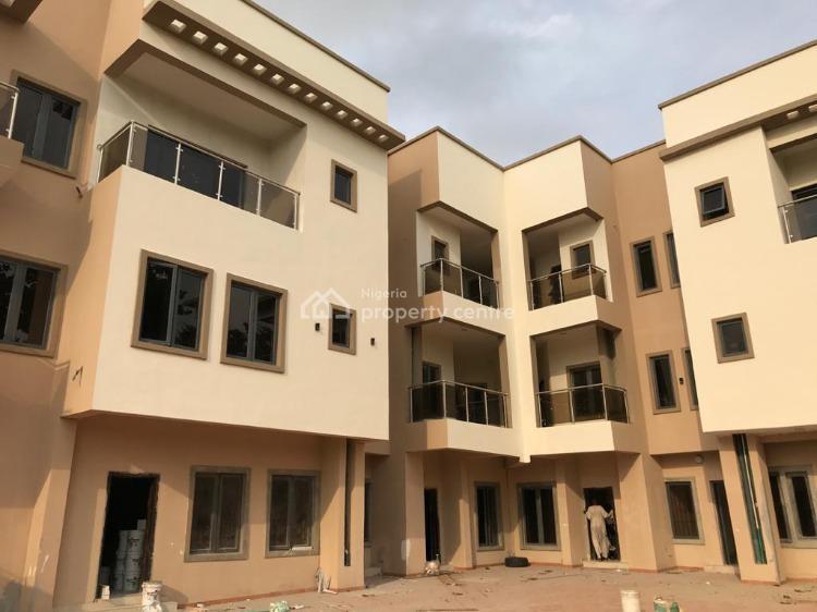 Luxury 1 Bedroom Apartment, Lekki Phase 1, Lekki, Lagos, Flat Short Let