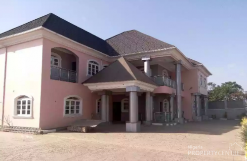 For sale 9 bedroom duplex for sale contact 09037170307 for 9 bedroom homes for sale