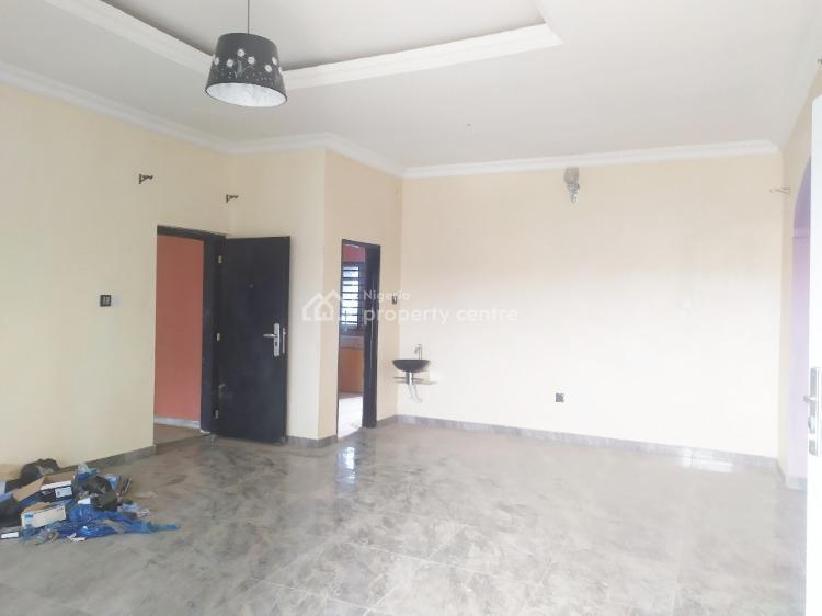 Luxury 3 Bedroom Flat, Olowora, Magodo, Lagos, Flat / Apartment for Rent