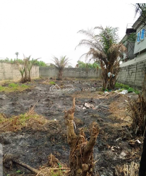 Land 650 Sqm, , Orchid, Lekki, Lagos, Residential Land for Sale