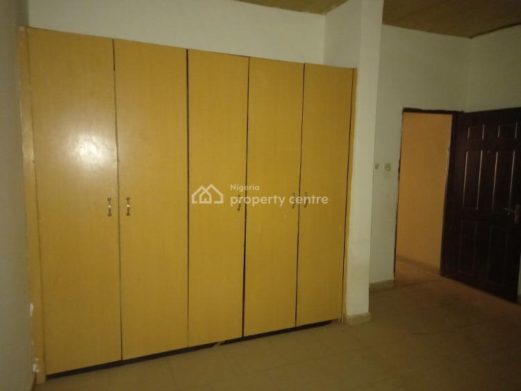 Strategically Located 2 Bedrooms Terraced Duplex, Karu, Abuja, Terraced Duplex for Sale