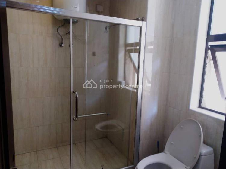 Luxury 2 Bedroom Apartment with Excellent Facilities, Oniru, Victoria Island (vi), Lagos, Flat / Apartment Short Let