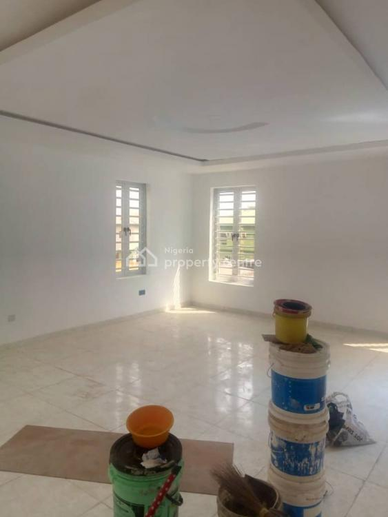Newly Built 5 Bedroom Fully Detached House + Bq in The Gra Estate, Magodo Gra Phase 2, Shangisha, Off Cmd Road, Gra Phase 2, Magodo, Lagos, Detached Duplex for Sale