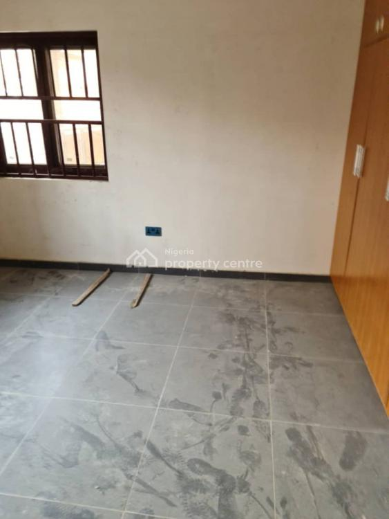 Newly Built 24 Units of 3 Bedroom Flat Each with Pent House, Off Adeyemi Lawson Old Ikoyi Lagos, Ikoyi, Lagos, Block of Flats for Sale
