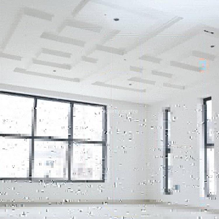 Luxury Newly Built 4 Bedroom Terrace Duplex, Off Banana Island Road, Banana Island, Ikoyi, Lagos, Terraced Duplex for Rent