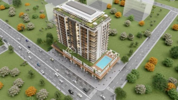 Meticulously, Elegant and Well-designed 3 Bedroom Apartment, Banana Island, Ikoyi, Lagos, Flat / Apartment for Sale