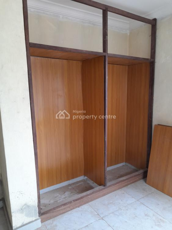 Newly Built 2 Bedroom with Excellent Facilities, Jericho, Ibadan, Oyo, Flat for Rent