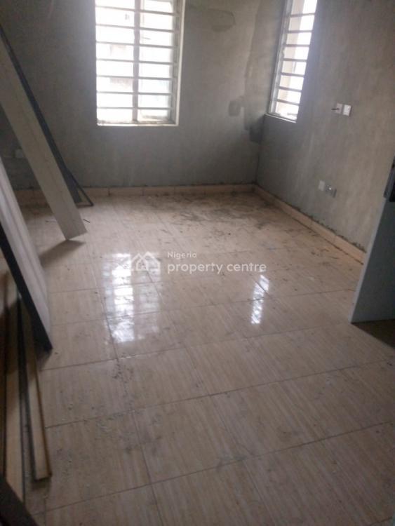 2 Bedroom Flat, Ilasan Estate, Ilasan, Lekki, Lagos, Flat / Apartment for Rent