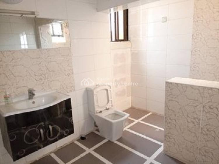 Exquisitely Finished 5 Bedroom Fully Detached Duplex, Harmony Estate, Gbagada, Lagos, Flat for Rent