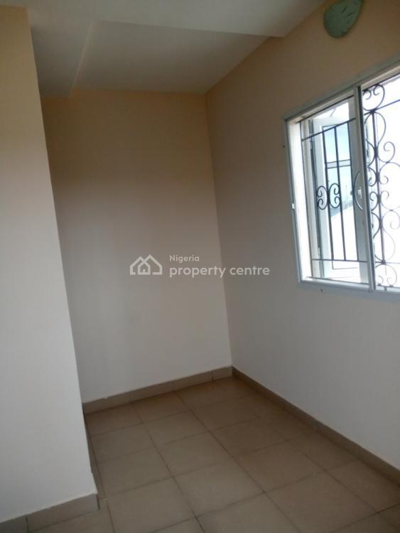 Brand New Room and Palor Miniflat, Behind Mayfair Garden Estate, Awoyaya, Ibeju Lekki, Lagos, Mini Flat for Rent
