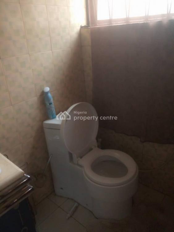 5 Bedroom Semi-detached Duplex, Kara Street, Ajao Estate, Isolo, Lagos, Semi-detached Duplex for Rent
