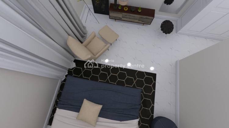 Fairfield Apartments (2 Bedroom), Abijo, Lekki, Lagos, House for Sale