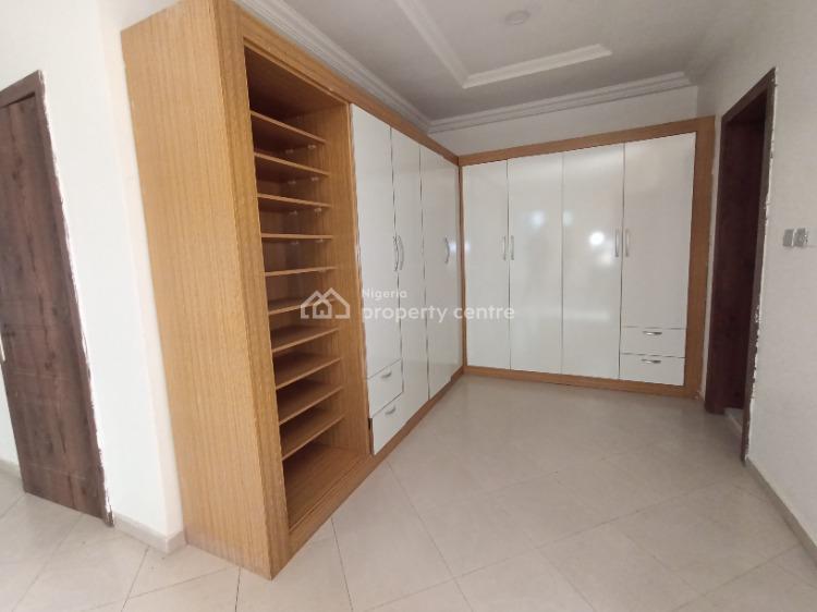 Super Specious 5 Bedroom Semidetached Office Space, Spring Bay Estate, Ikate Elegushi, Lekki, Lagos, Office Space for Rent