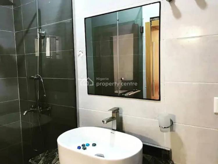 Premium 3 Bedroom Terraced Duplex, Lekki Expressway, Lekki, Lagos, Terraced Duplex Short Let