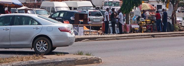 Two and Half Plots of Land, Egbeda-idimu Road, Egbeda, Alimosho, Lagos, Mixed-use Land for Sale