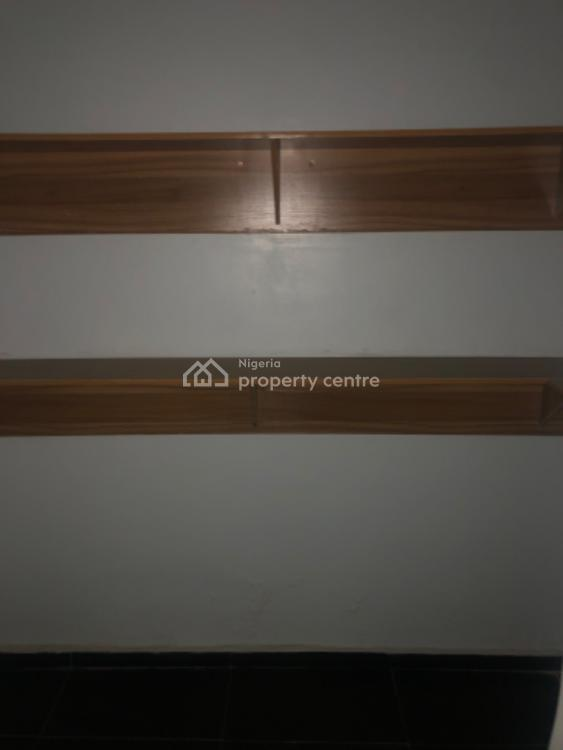Newly Built Luxury 10 Units of 3 Bedrooms Flat, Old Ikoyi, Ikoyi, Lagos, Flat for Rent