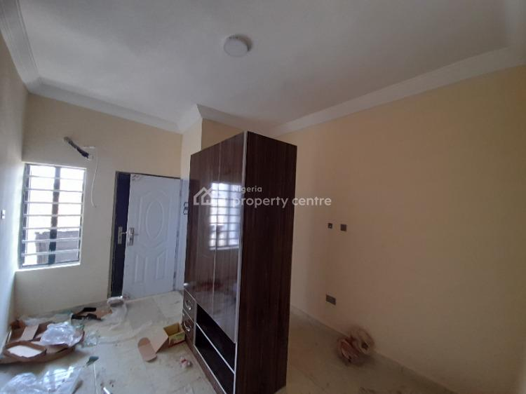 Luxury 2 Bedroom Flat with Excellent Facilities, Ikota G.r.a, Lekki, Lagos, Block of Flats for Sale