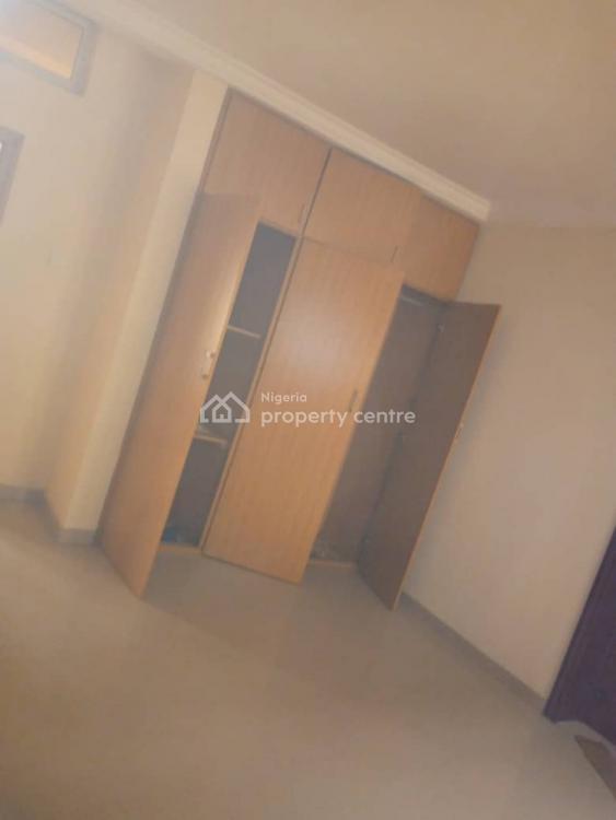 Luxurious 4 Bedrooms Duplex, Peace Estate, Sangotedo, Ajah, Lagos, Detached Duplex for Rent