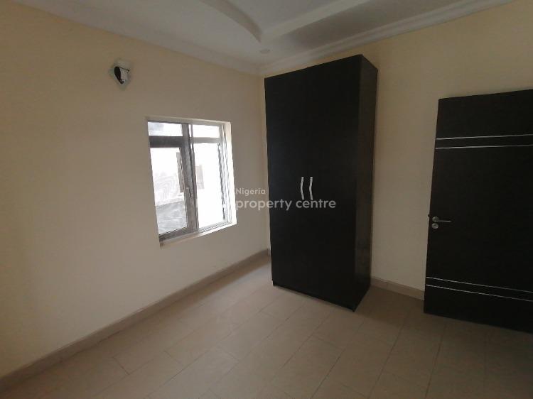 Tastefully Finished Property, Ikota, Lekki, Lagos, Terraced Duplex for Sale