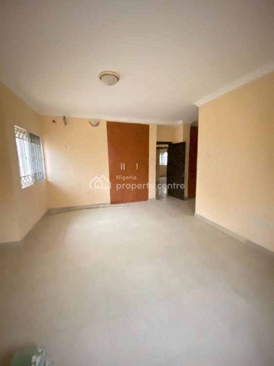 8 Units of  3 Bedroom Luxury Apartments, Oniru, Victoria Island (vi), Lagos, Flat for Sale