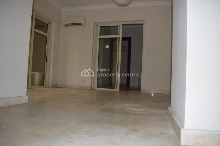 Luxury 2 Bedroom Flat, Glover Road, Old Ikoyi, Ikoyi, Lagos, Flat for Rent