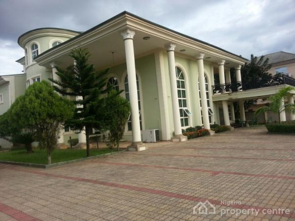 Furnished terraced duplexes for sale in oredo edo for Mansions in nigeria for sale