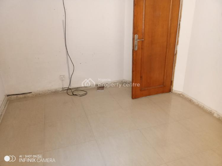 Executive Mini Flat(bungalow), Lekki Phase 1, Lekki, Lagos, Mini Flat for Rent