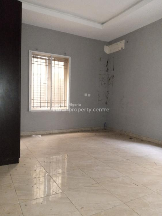 Selfcontained Studio Flat, Elaganza Bustop, Lekki Expressway, Lekki, Lagos, Self Contained (single Rooms) for Rent