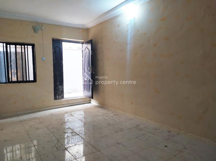 Luxury 2 Bedroom Flat, Olowoira, Magodo, Isheri, Lagos, Flat / Apartment for Rent