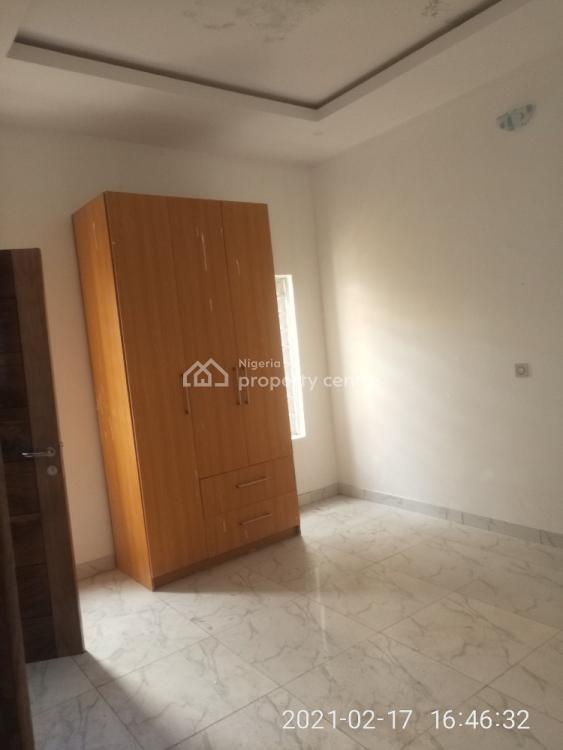 Brand New Mini Flat in a Secured Estate, Lekki, Lagos, Flat for Sale