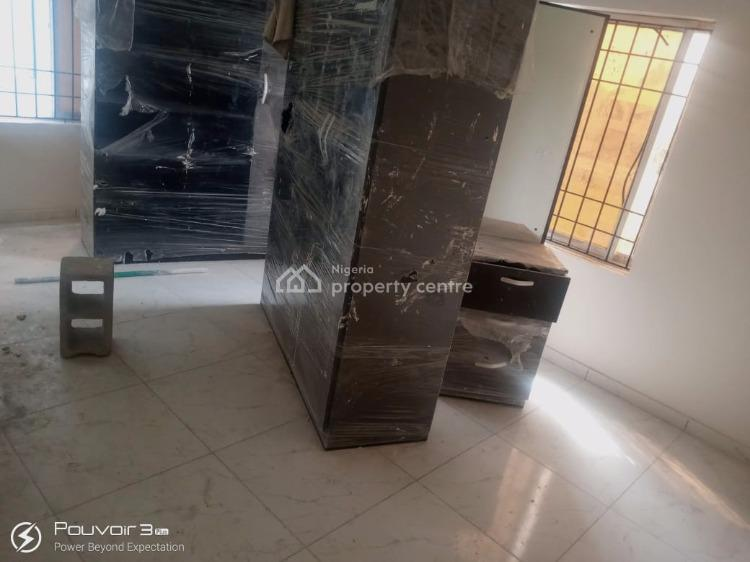 Brand New and Spacious 3 Bedroom Flat Apartment, Orchid Road, Lekki, Lagos, Flat for Rent