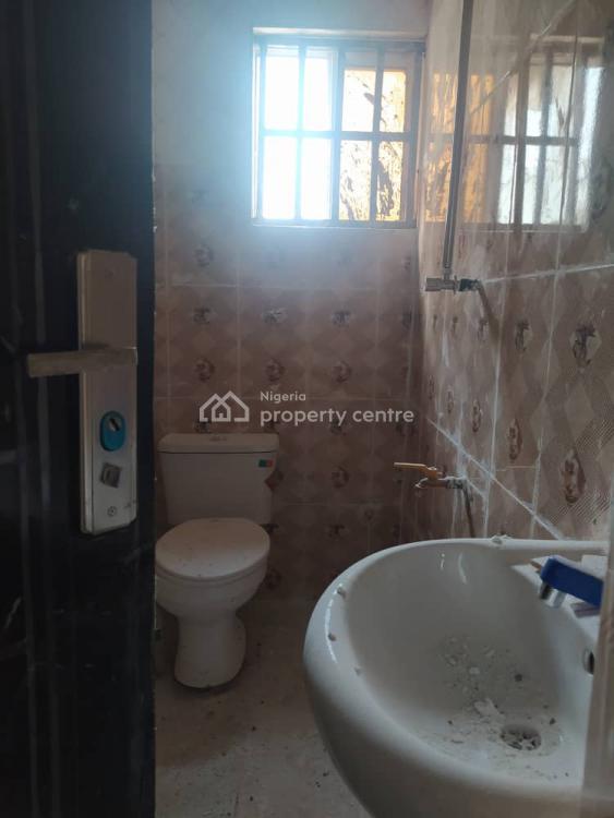 Brand New Mini Flat Bq, Remleck, Badore, Ajah, Lagos, Mini Flat for Rent