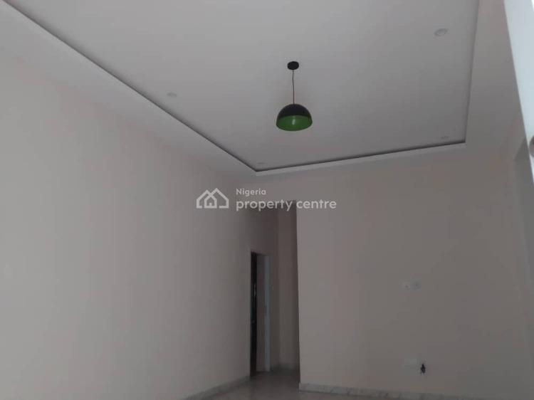 Brand New Luxurious 2 Bedroom Apartment, Unity Estate, Badore, Ajah, Lagos, Flat for Rent